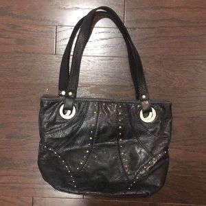 Fossil Bags - EUC FOSSIL 💯leather
